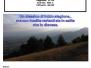 20019-03-10 SAN GIORGIO