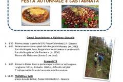 0 2017-10-22 CASTAGNATA (FILEminimizer)