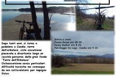 2019-03-24 LAGO DI CANDIA