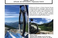 2019-07-07 LAGO DI MONASTERO