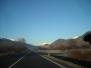 Alpe Ghet 21.12.2014