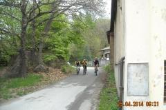 DSCN1011