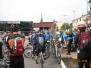 Corso avanzato LPV sul Romarolo
