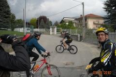 Romarolo_corso_avanzato_005