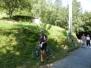 Escursione in Val Sangone