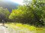 Novalesa-Forte Varisello-Alpe Tour