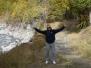 Val Troncea Trekking