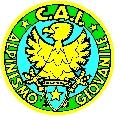 Logo_Alpinismo_Giovanile_ridotto