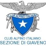 logo_cai_giaveno_3