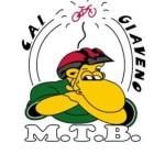 logo_mtb_ridotto