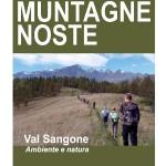 Muntagne Noste 2016