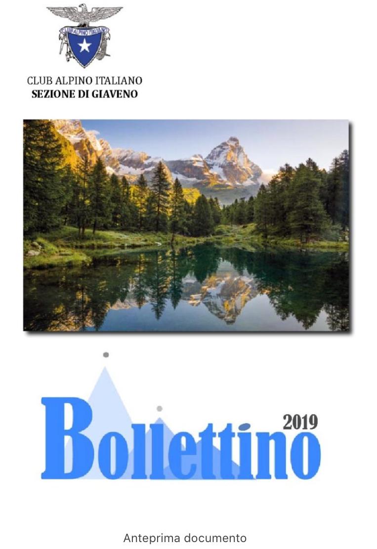 Bollettino_2014-2015_copertina